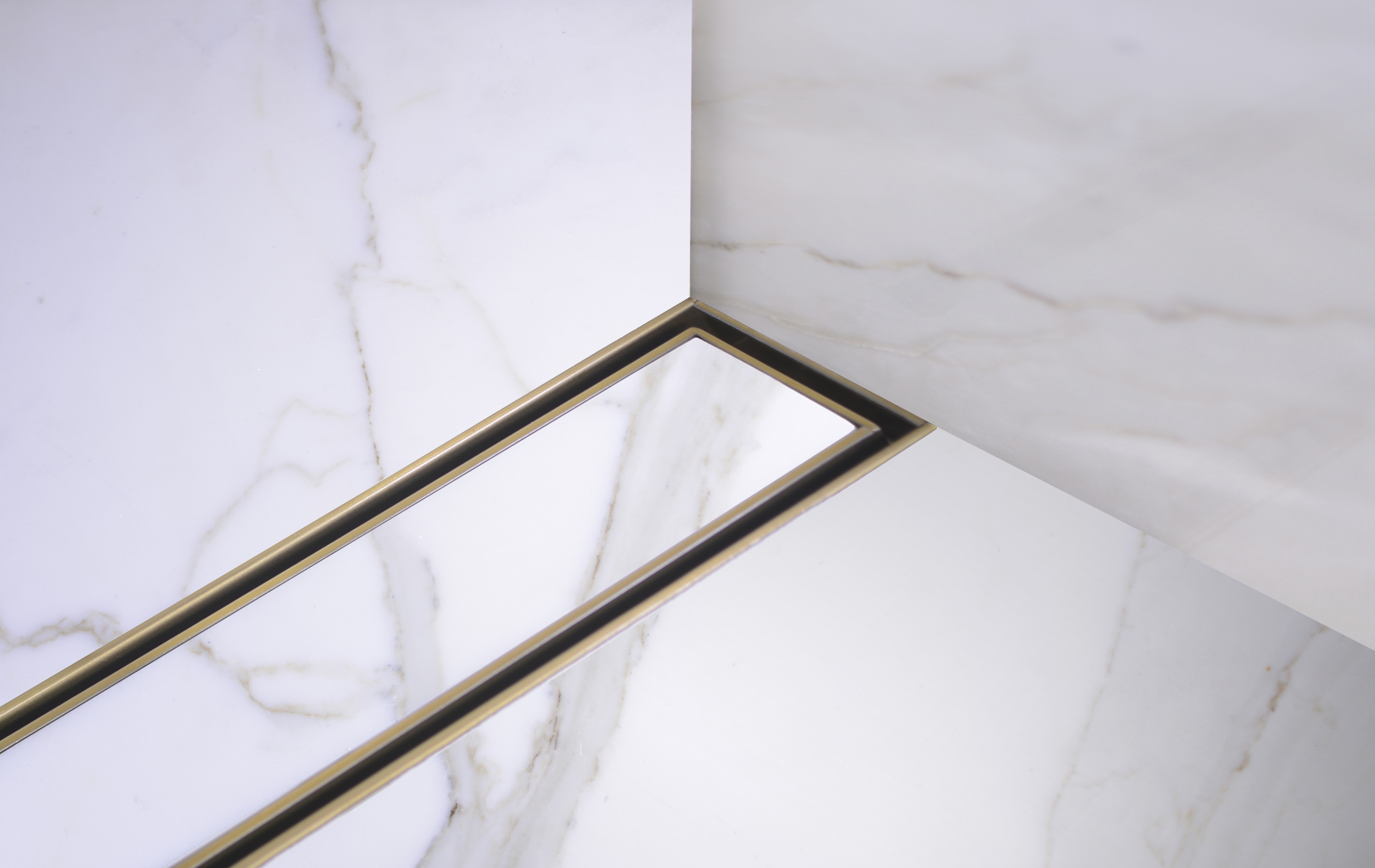 design drain infinity entry idea and designing ideas shower doorless drains bathroom with