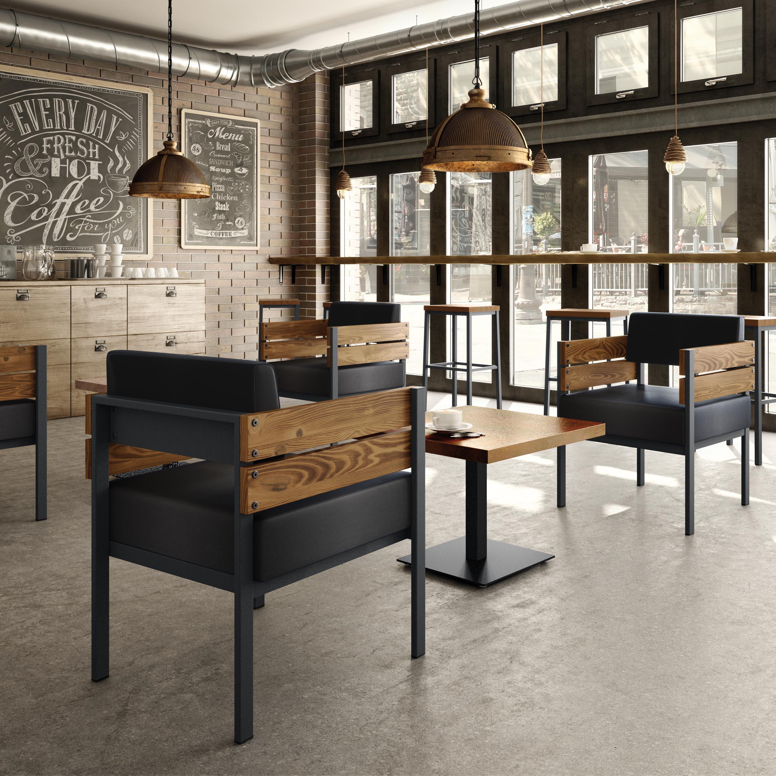 industrial design furniture - HD1275×1275