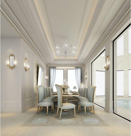 Home Design Ideas Bangalore: Best Interior Design Company In Dubai
