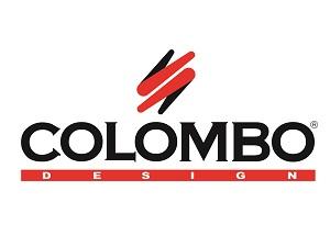 Colombo design archello for Colombo design amazon