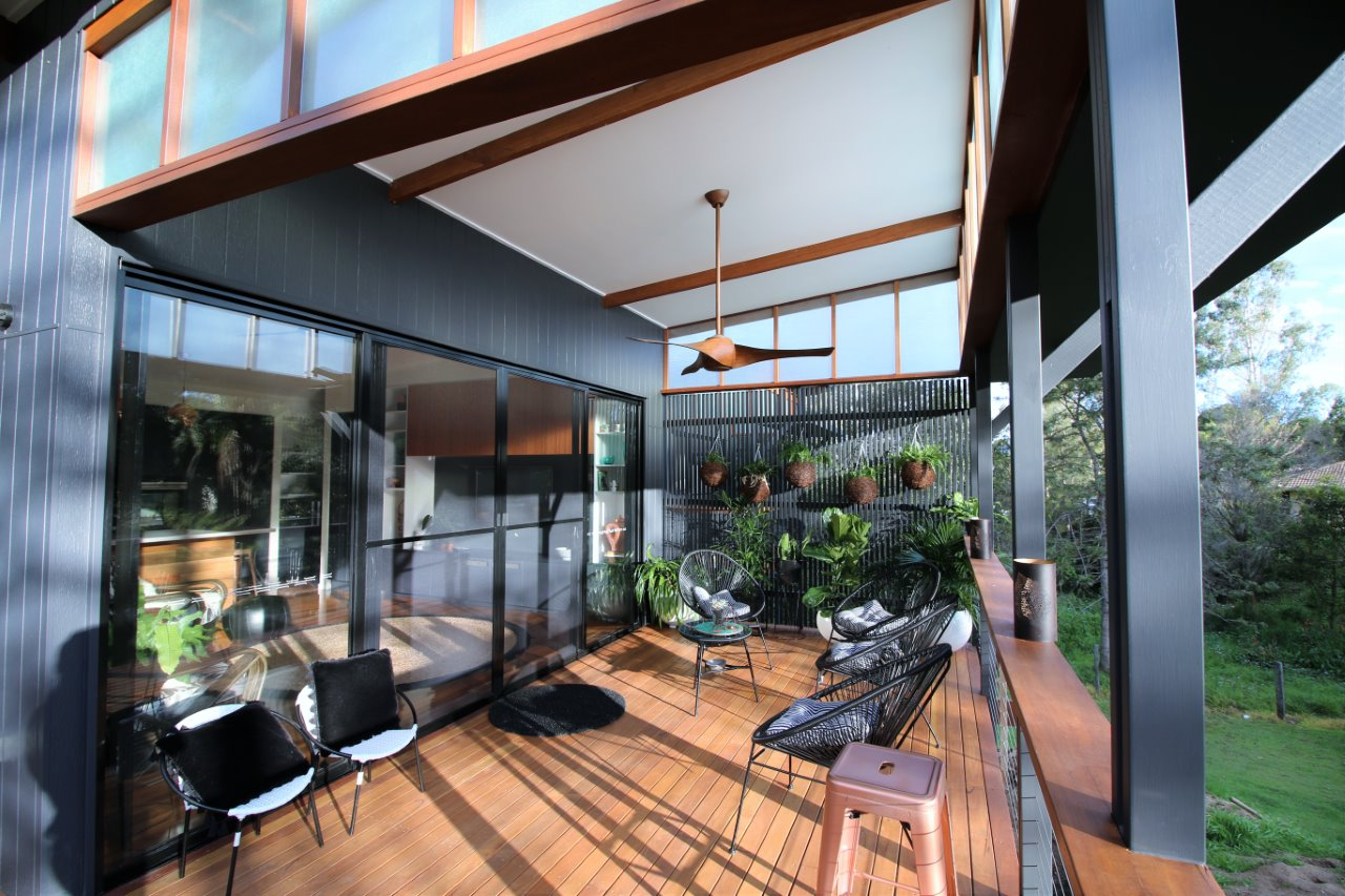 deck view.1506082156.4149 - View Small House Designs Qld  Pics