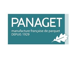 Panaget panaget | archello