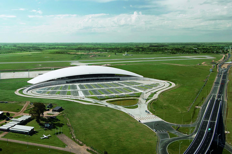 Image result for Carasco international airport