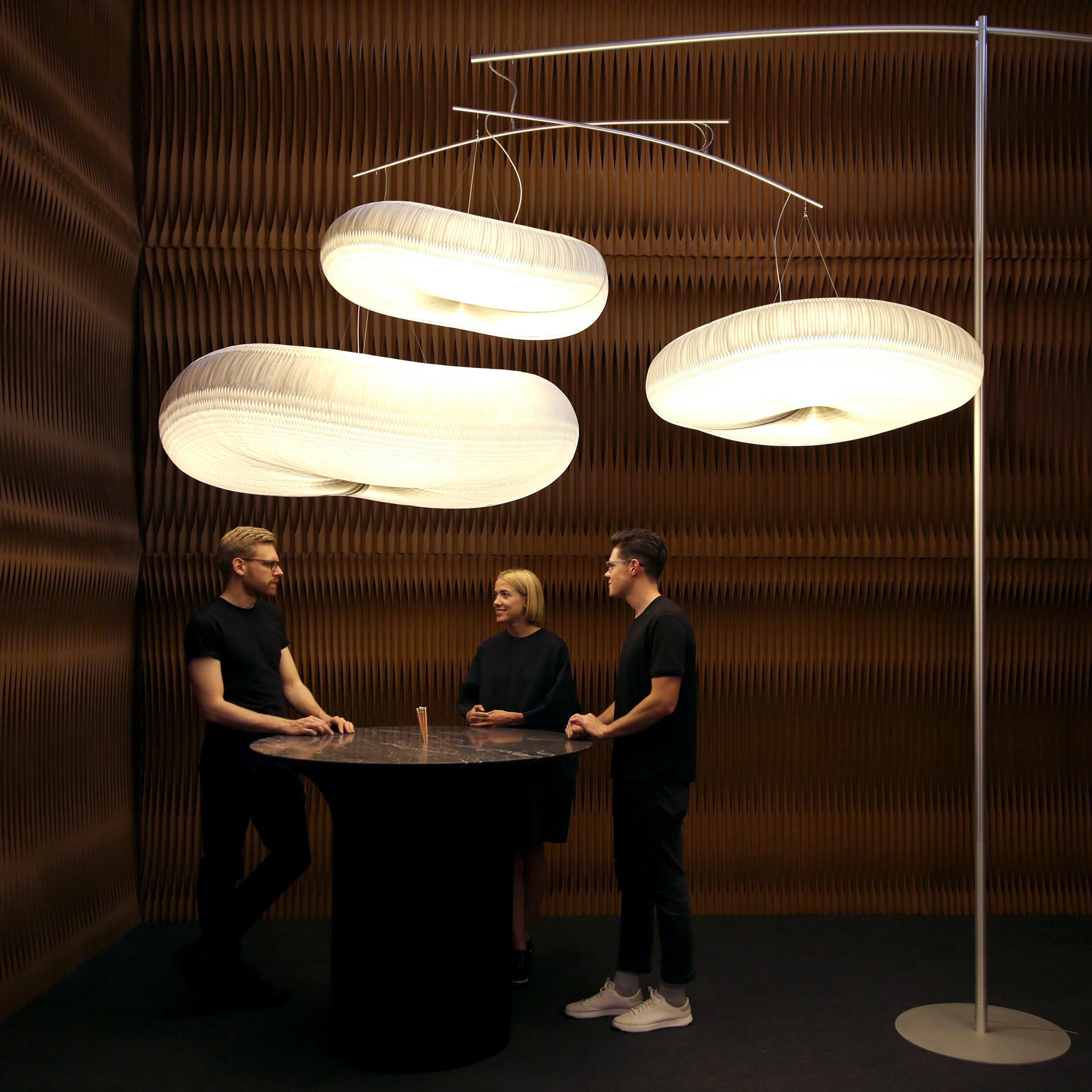 new cloud trubridge david light account medium to ceiling pendant electricguru create