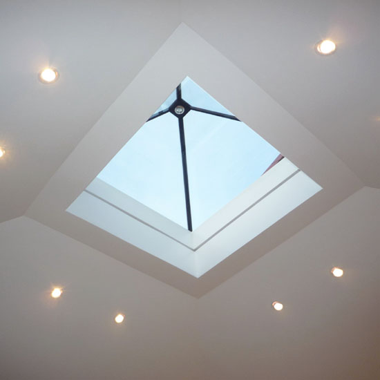 skylights powered fully thenewfullysolarpoweredveluxskylight news light fbsggnehboyoq velux solar sky skylight freesky a new dep lighting the trouble free troublefreeskylights me