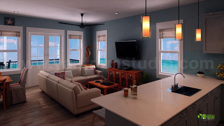 youtube interior design watch rendering home