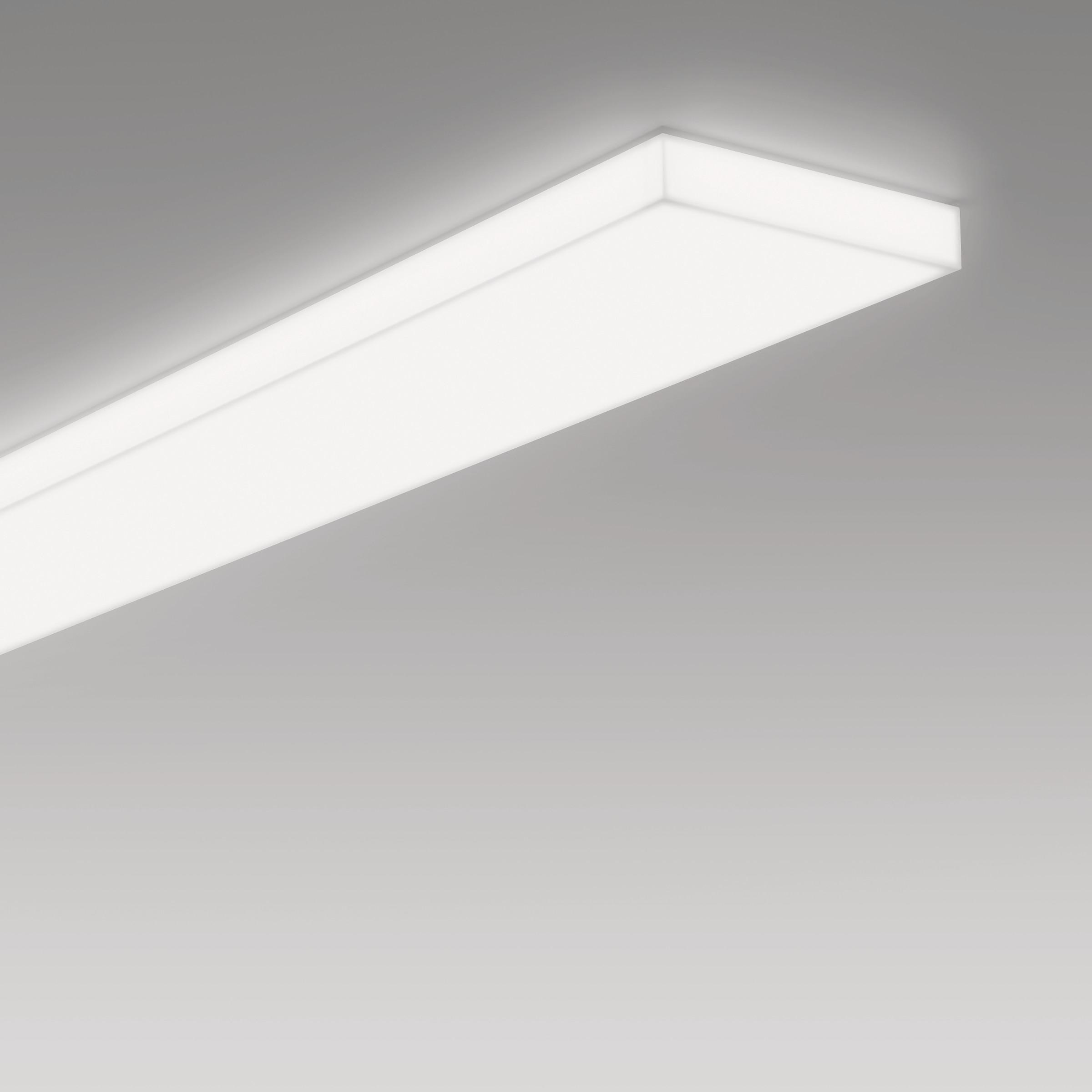 REGENT LIGHTING