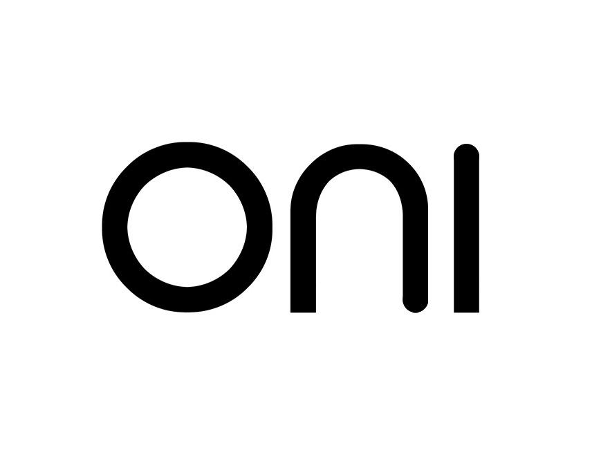 ONI Architects