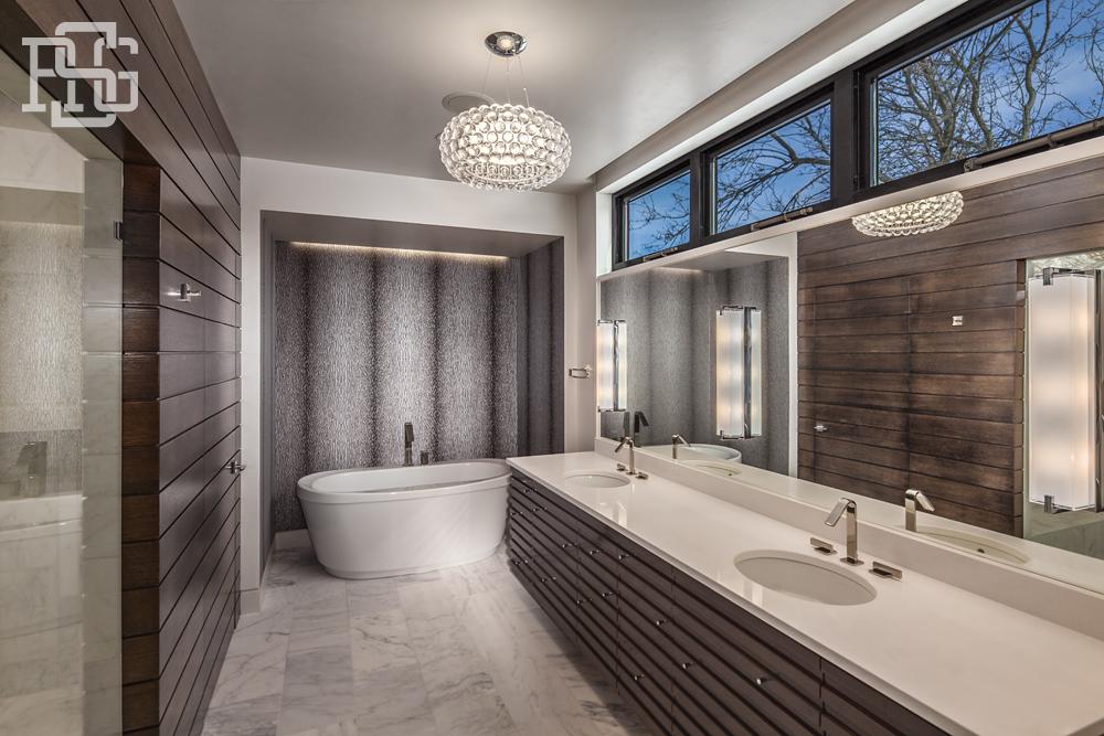 ARD - Master Bathroom