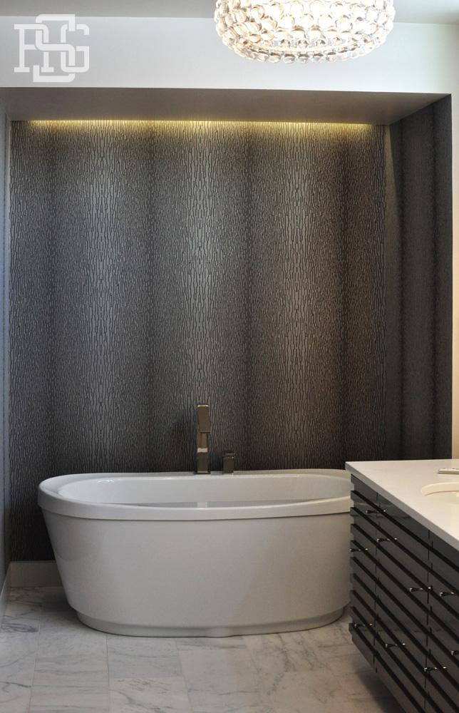 ARD - Master Bath
