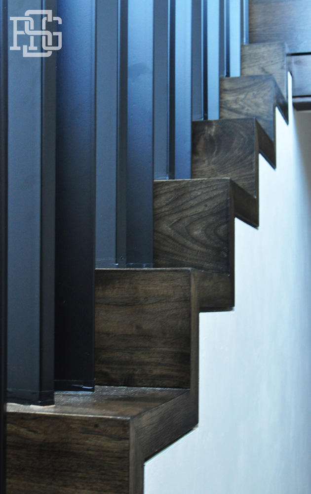 ARD - Stair Tread