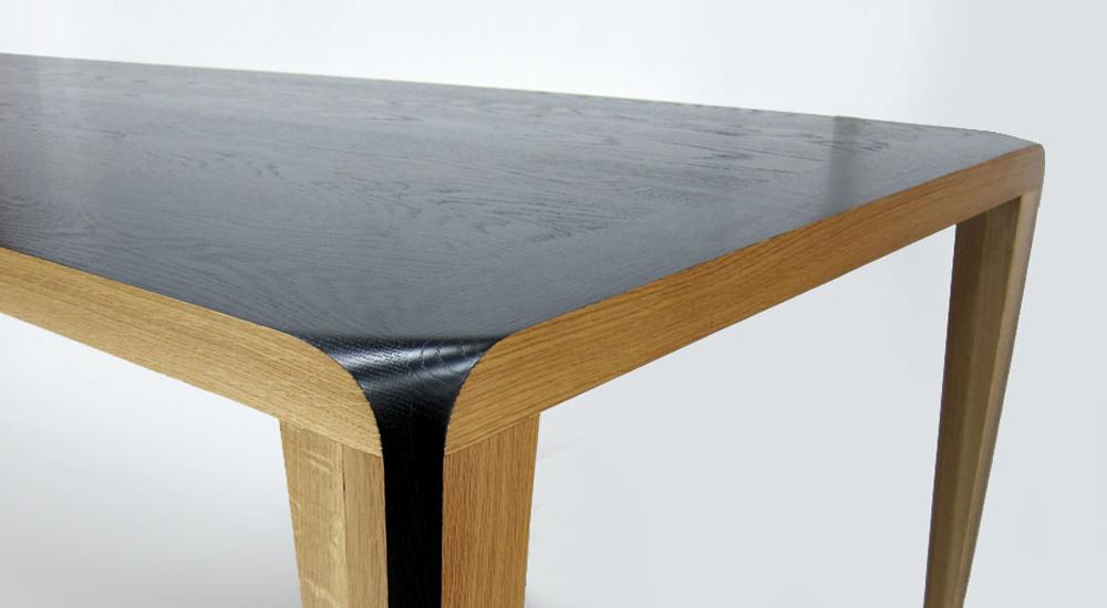 Dye Table By Craft Design Realisation Media Slideshow 3 Archello