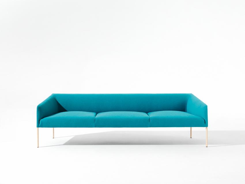 Saari armchair