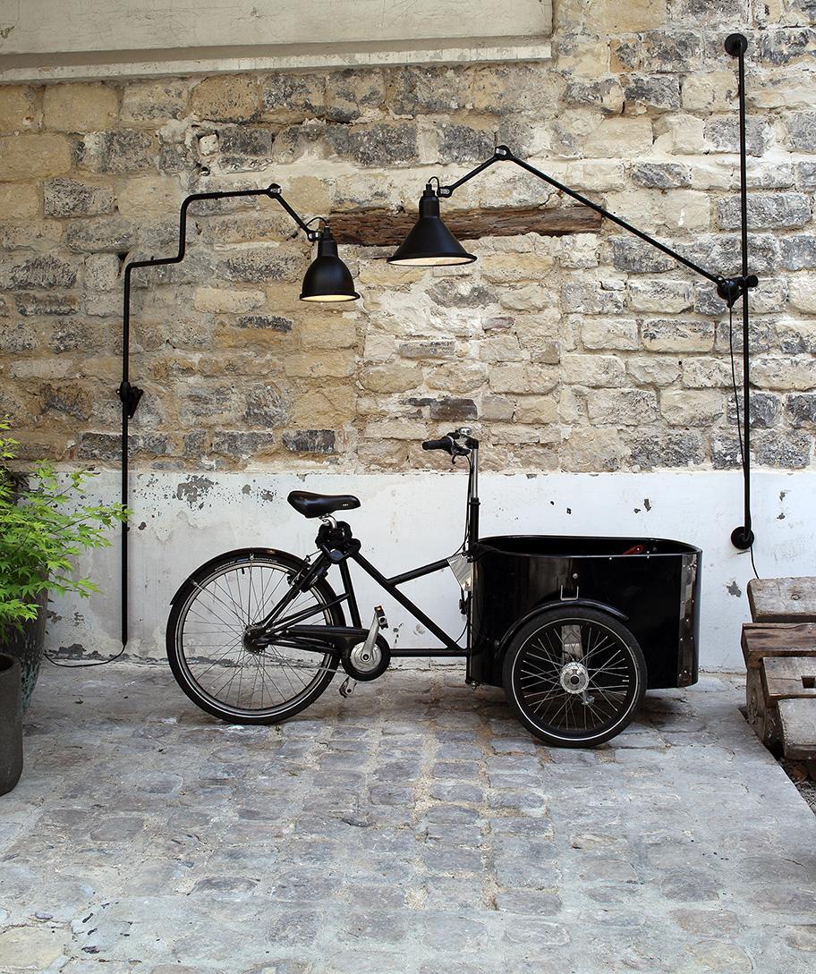 Lampe Gras By Dcw Editions Media Slideshow 3 Archello