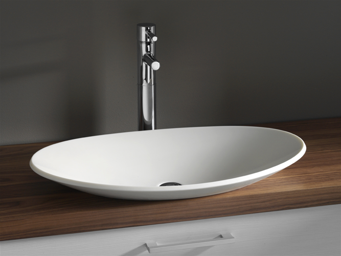 Mb 1210 Corian Waschbecken By Et Surface Products Kft Media