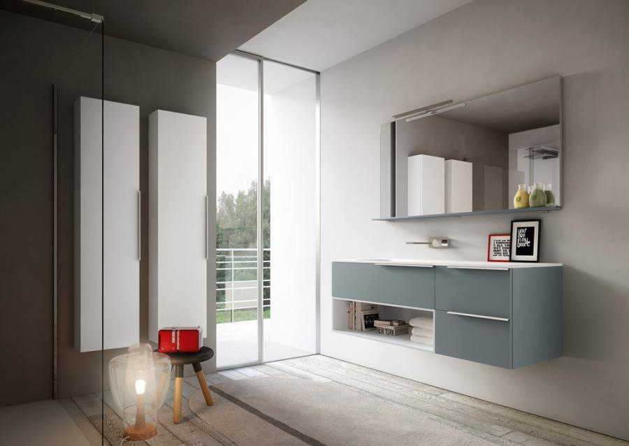 My Fly Mobili Bagno.My Time By Idea Group Media Photos And Videos 3 Archello