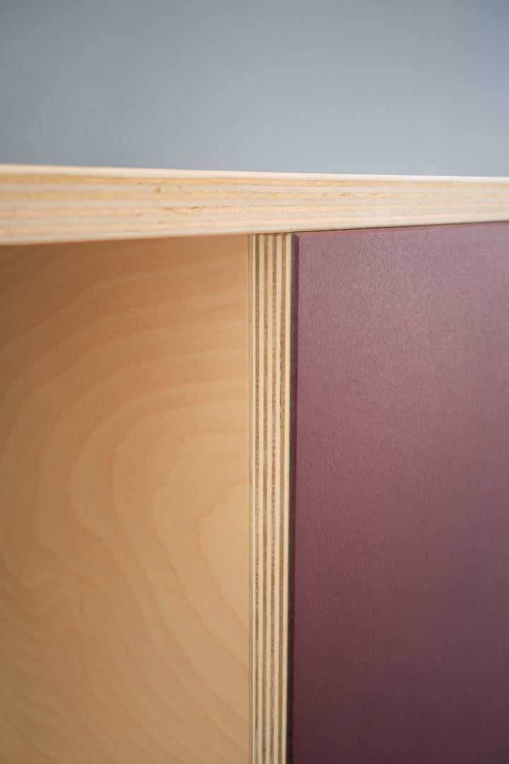 Furniture Linoleum Linoleum Surfacing Material By Forbo