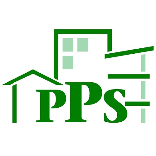 Pro2Serve Professional Project Services, Inc. logo