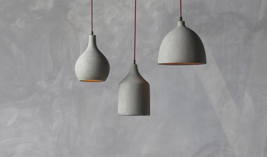 Interior Lighting | Lighting | Archello