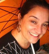 Lúcia Varella