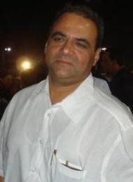Resham Thakur