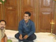 Sai Prashanth