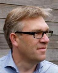 Peter Zomerdijk