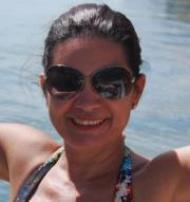 Eliana Braga
