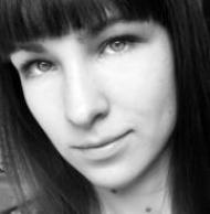 Olga Kolosova