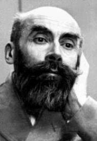 Maurizio Cesaroni