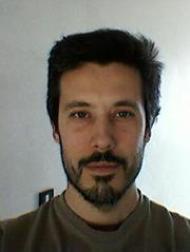 Alain Gameiro