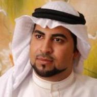 Mahmoud Subaa
