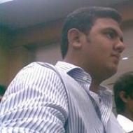 Rana Asad