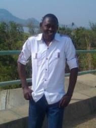 Odeyemi Joseph Kehinde