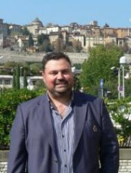 Мирослав Михайлов