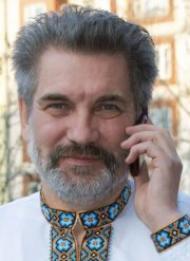 Fedor Pisarevskiy