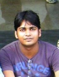 Ar Pratap