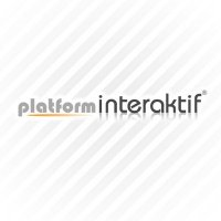 Platform İnteraktif