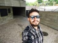 Márcio Fernando