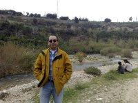 Ibrahim Samaoui