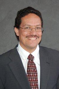Luis G. Huertas