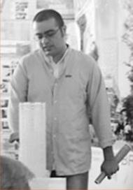 Gabriel Mihalea