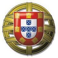 Exactometal Portugal
