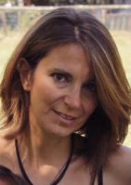 Laura Chini