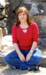 Mary Gonzalez M