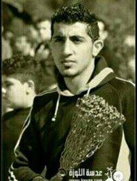 Hussain ALSamoom