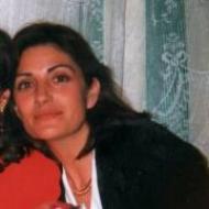 Maria Moreno Zapata