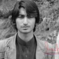 Muhammad Asif Khan