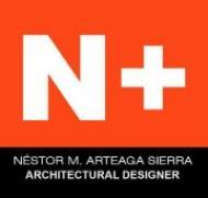 Néstor M. Arteaga Sierra