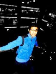 Ashraf Mosbah